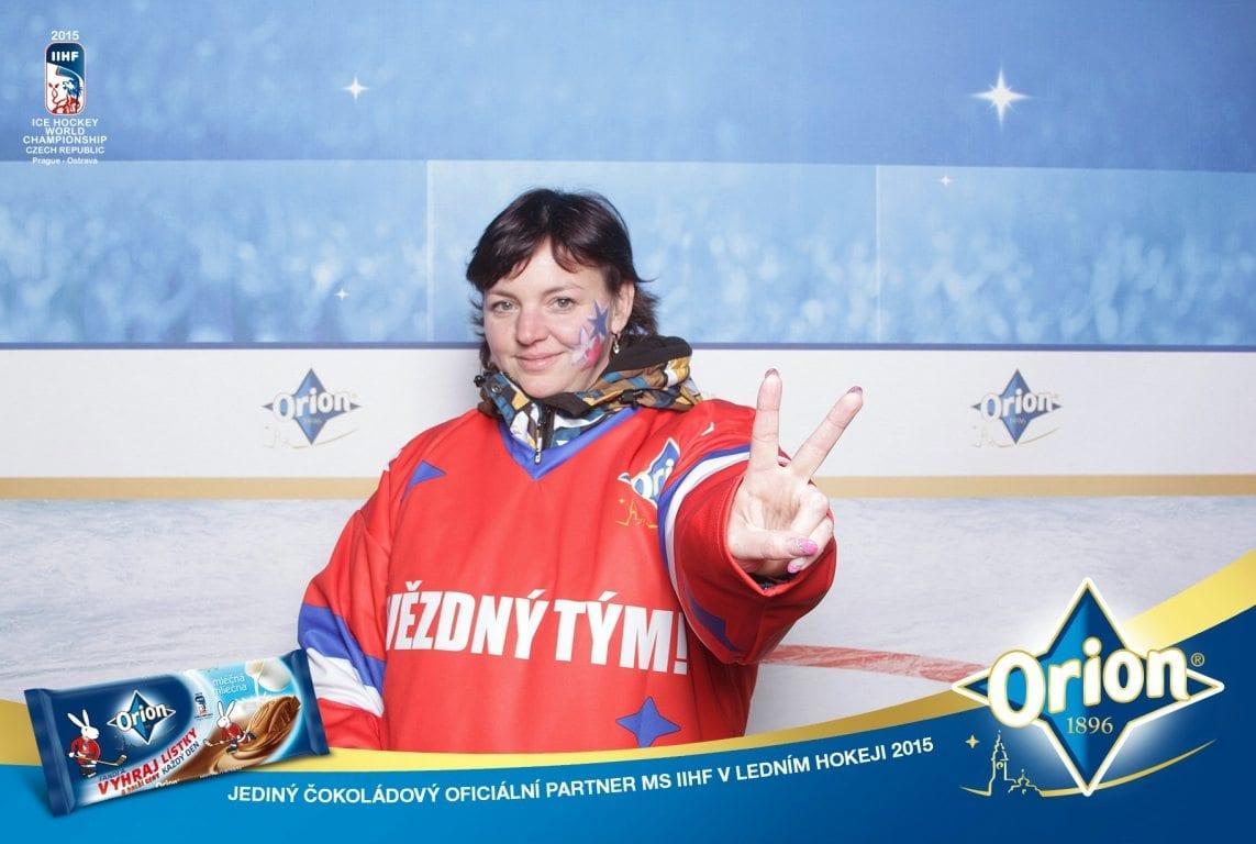 fotokoutek-orion-zimni-stadion-benesov-55934