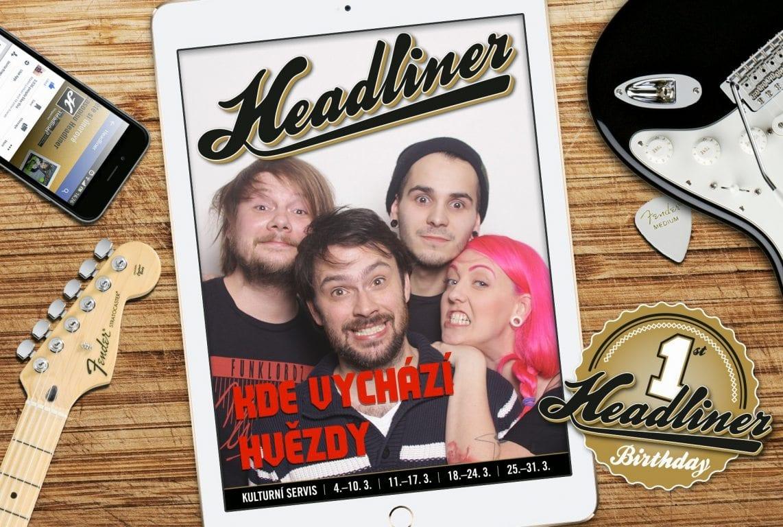 fotokoutek-headliner-1st-birthday-55930