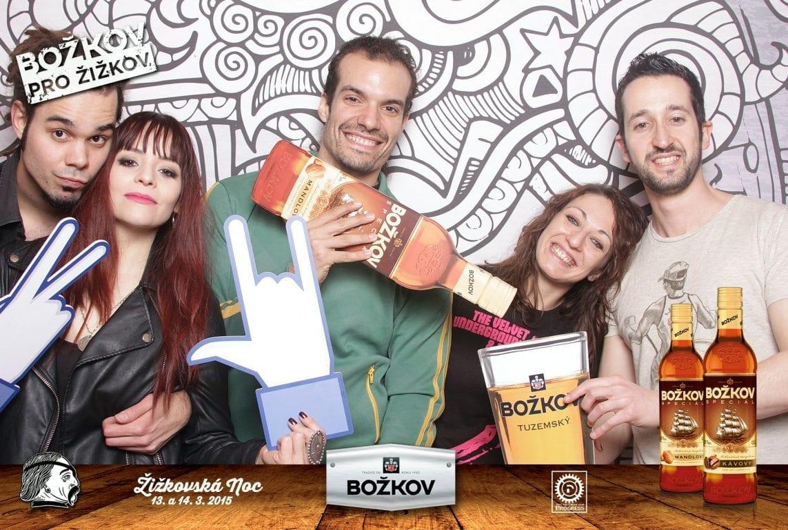 fotokoutek-bozkov-zizkovska-noc-bar-progress-55928