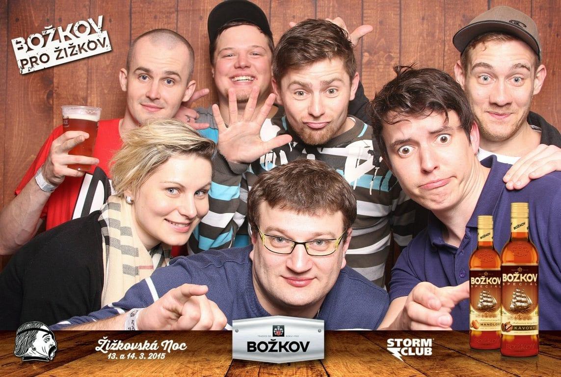 fotokoutek-bozkov-zizkovska-noc-storm-club-55926