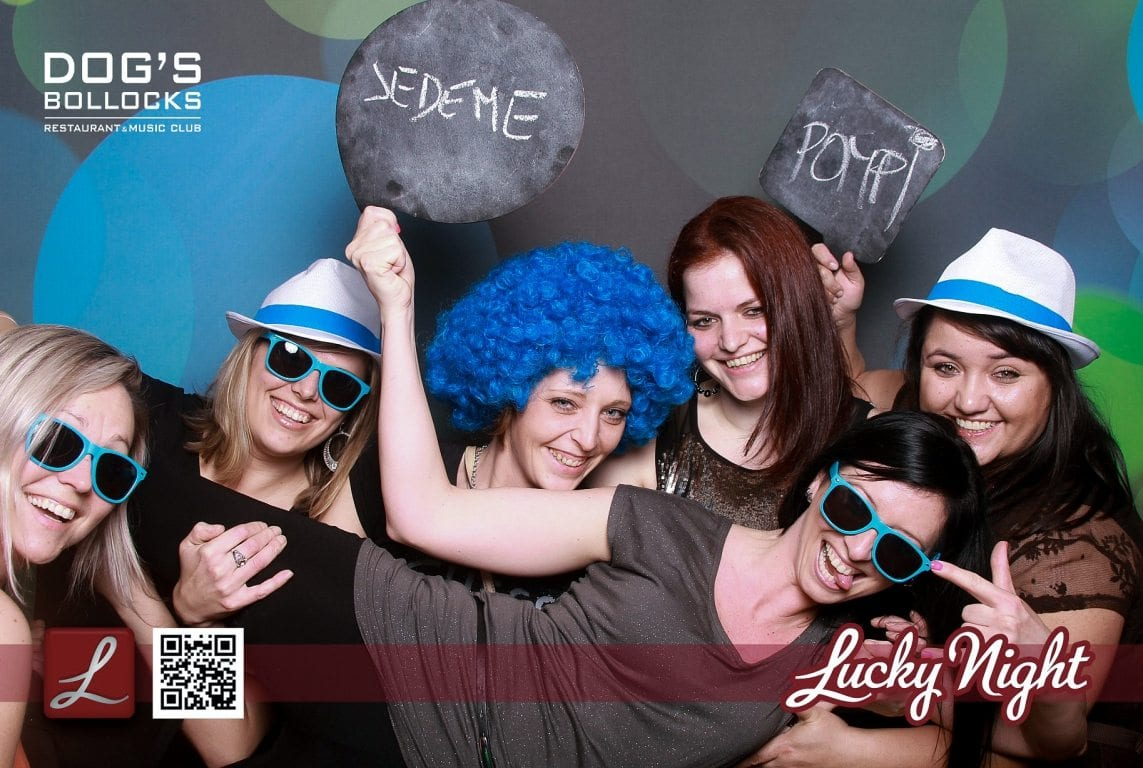 fotokoutek-lucky-night-dogs-bollocks-18-4-2015-55864