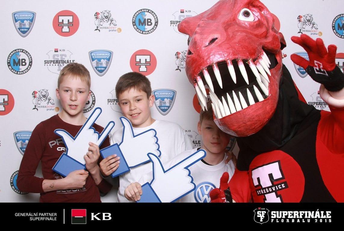 fotokoutek-superfinale-florbalu-2015-55862