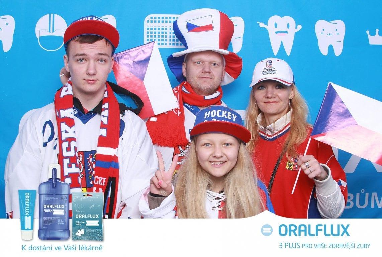 fotokoutek-oralflux-ms-v-hokeji-1-5-2015-55840
