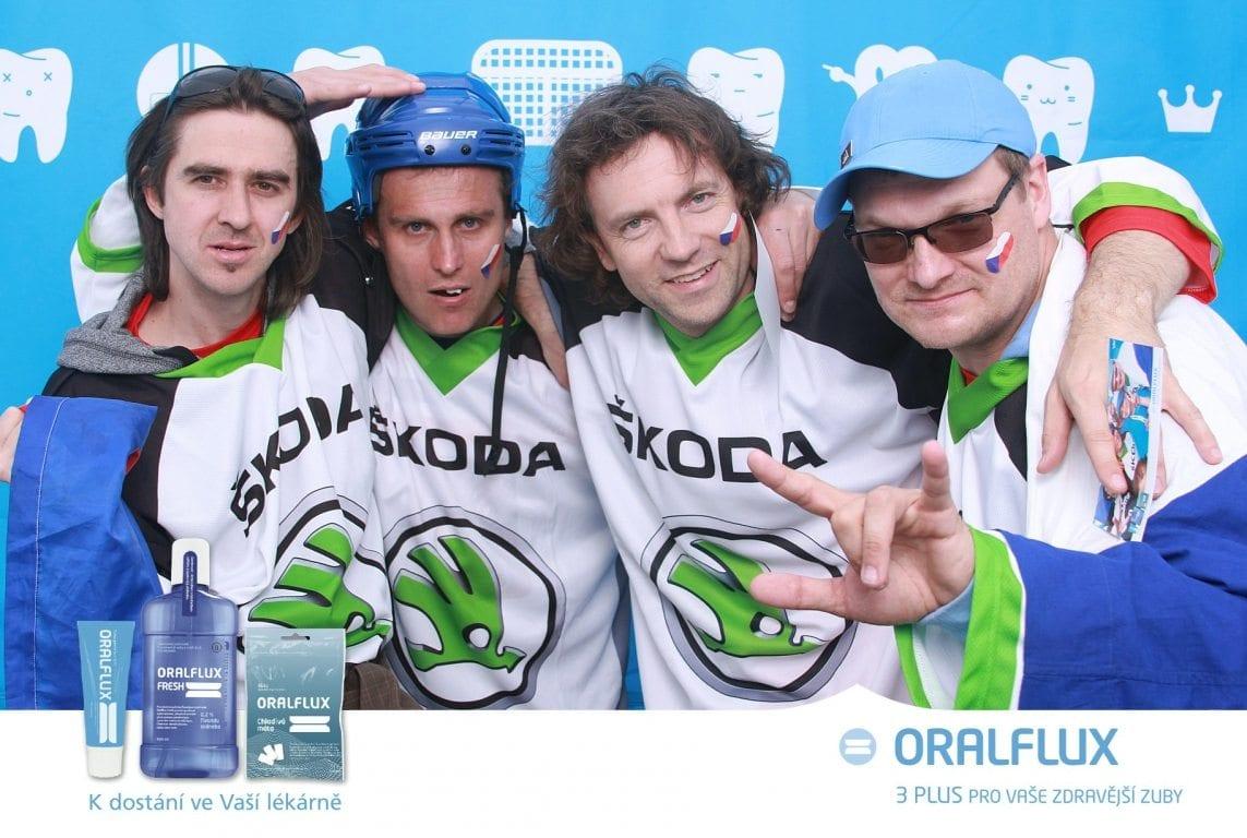fotokoutek-oralflux-ms-v-hokeji-2-5-2015-55832