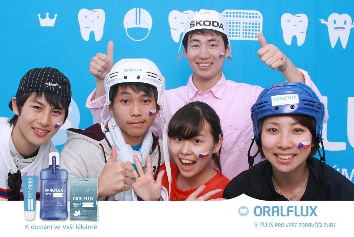 fotokoutek-oralflux-ms-v-hokeji-3-5-2015-55830