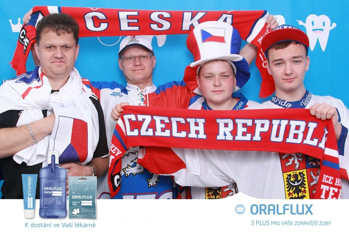 fotokoutek-oralflux-ms-v-hokeji-4-5-2015-55828