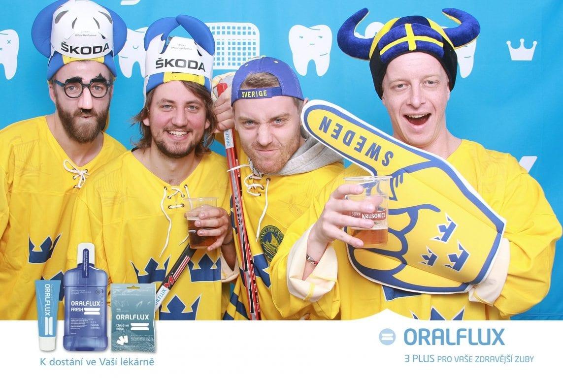 fotokoutek-oralflux-ms-v-hokeji-6-5-2015-55822