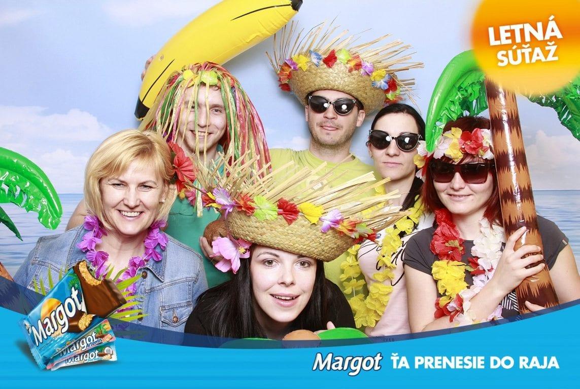 fotokoutek-margot-hotel-liptov-55810