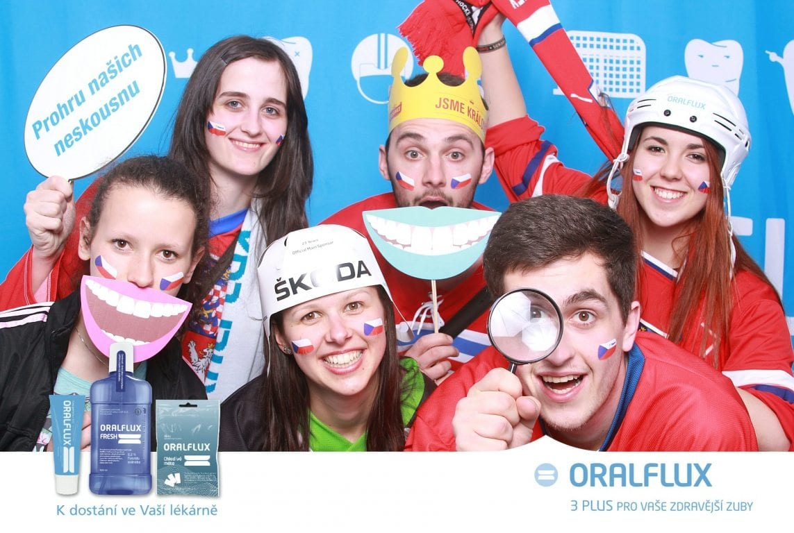 fotokoutek-oralflux-ms-v-hokeji-8-5-2015-55816