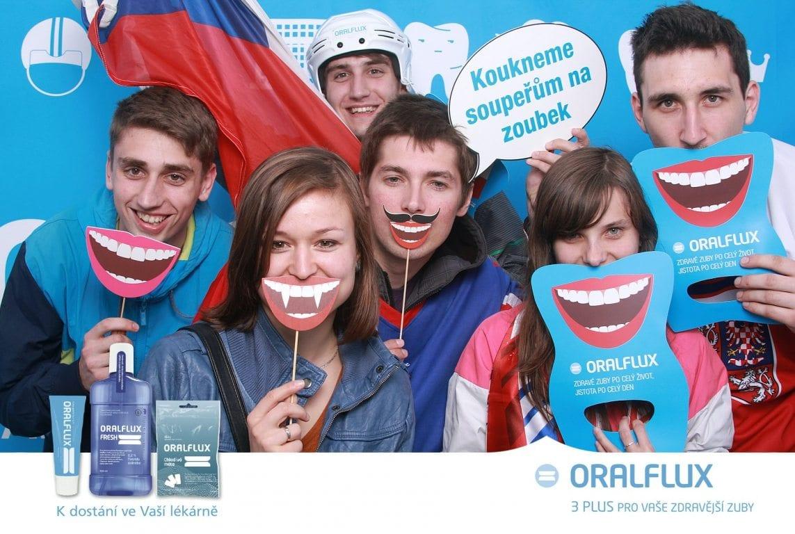 fotokoutek-oralflux-ms-v-hokeji-9-5-2015-55808