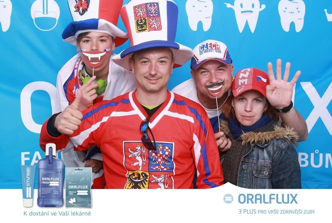 fotokoutek-oralflux-ms-v-hokeji-10-5-2015-55804