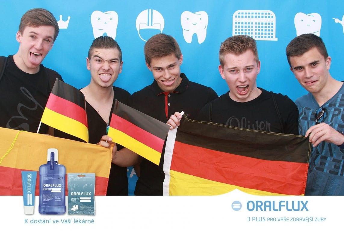 fotokoutek-oralflux-ms-v-hokeji-11-5-2015-55802