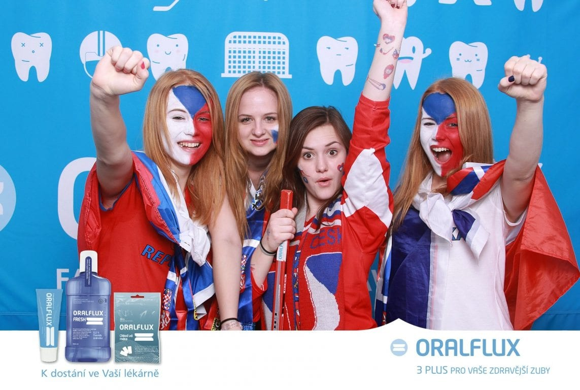 fotokoutek-oralflux-ms-v-hokeji-12-5-2015-55796