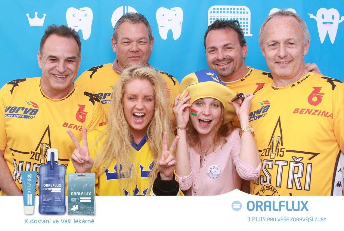 fotokoutek-oralflux-ms-v-hokeji-14-5-2015-55792