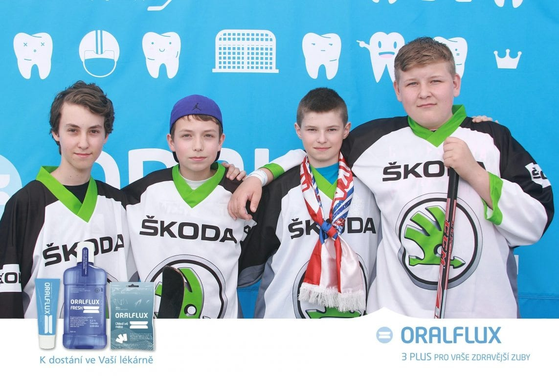 fotokoutek-oralflux-ms-v-hokeji-16-5-2015-55790
