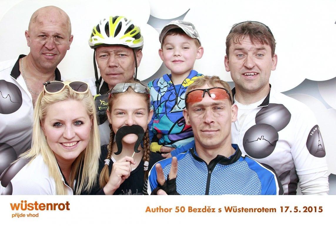 fotokoutek-wustenrot-author-50-bezdez-55784