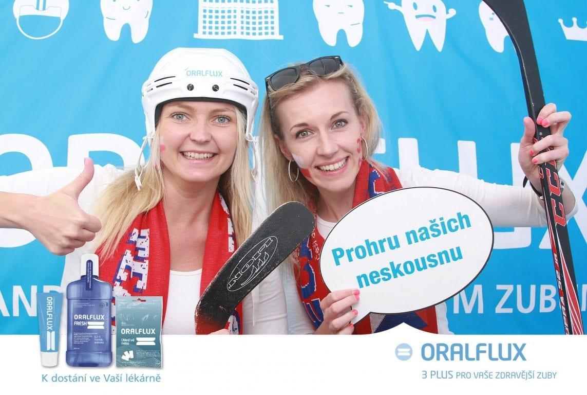 fotokoutek-oralflux-ms-v-hokeji-17-5-2015-55788
