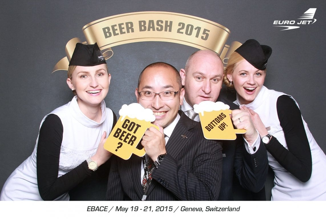 fotokoutek-euro-jet-beer-bash-2015-geneva-55782
