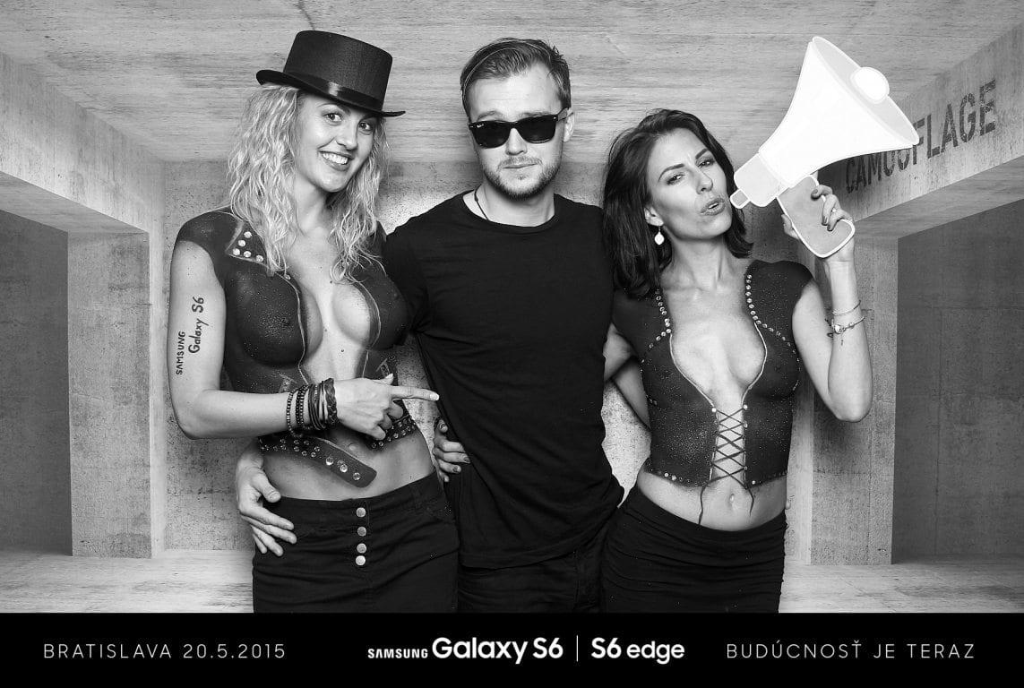 fotokoutek-samsung-galaxy-s6-55776