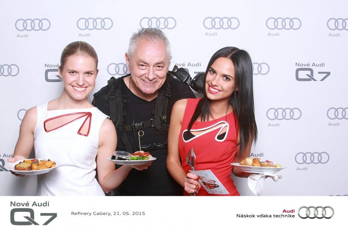 fotokoutek-nove-audi-q7-launch-55772