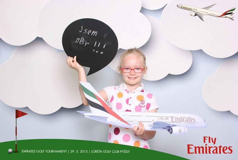 fotokoutek-emirates-golf-tournament-29-5-2015-55752