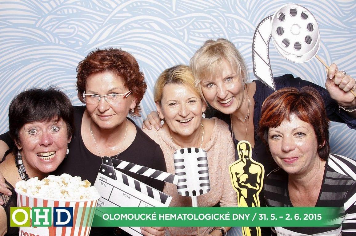 fotokoutek-konference-olomouc-ohd-2015-olomouc-nedele-55744