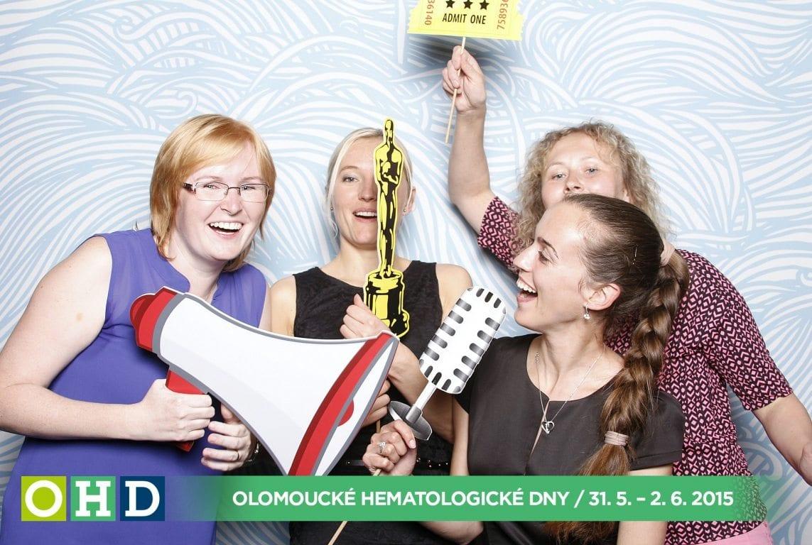 fotokoutek-konference-olomouc-ohd-2015-olomouc-pondeli-55742