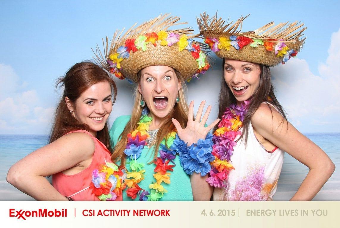 fotokoutek-exxonmobil-csi-activity-network-55738