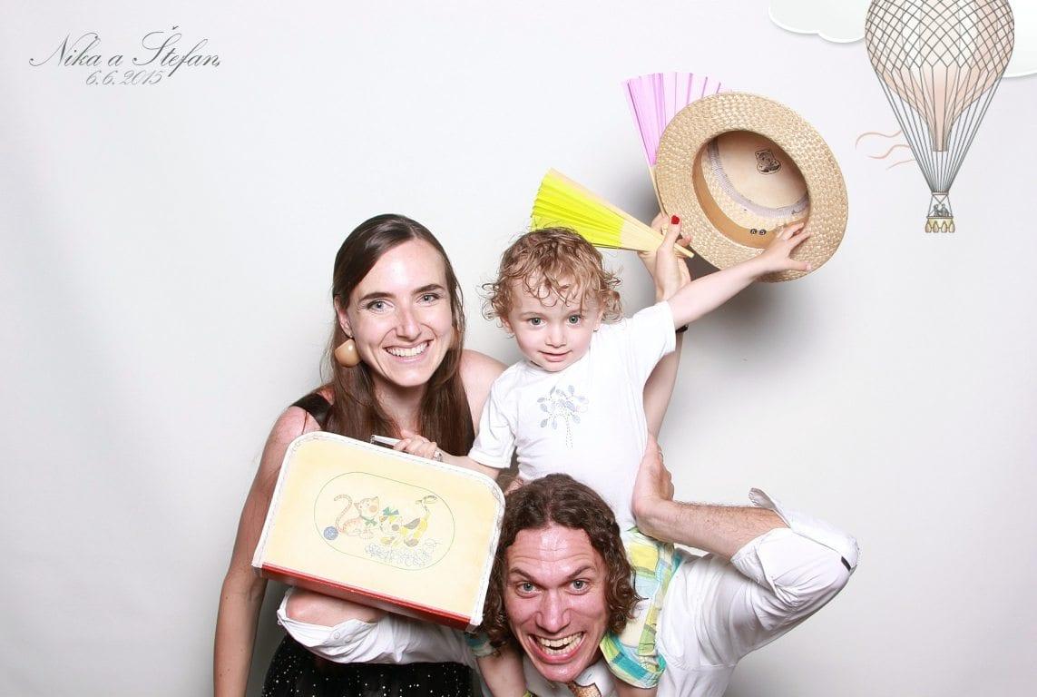 fotokoutek-svatba-nika-stefan-55730