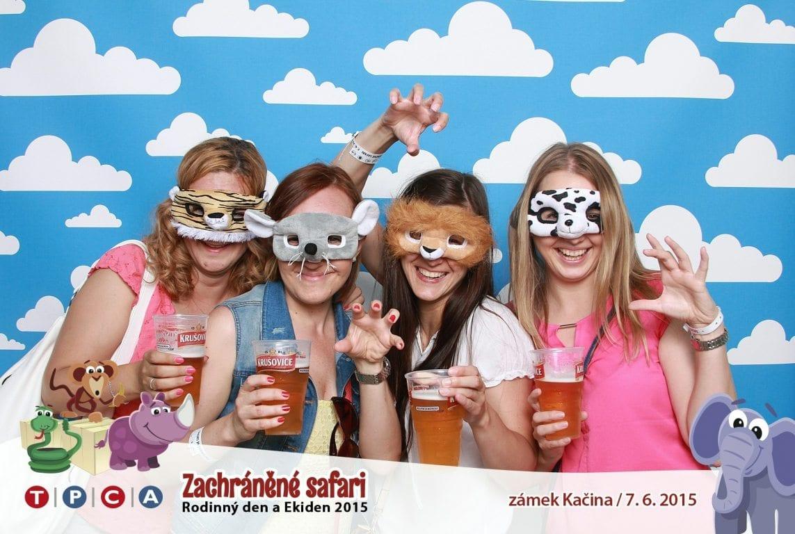 fotokoutek-tpca-zachranene-safari-55716