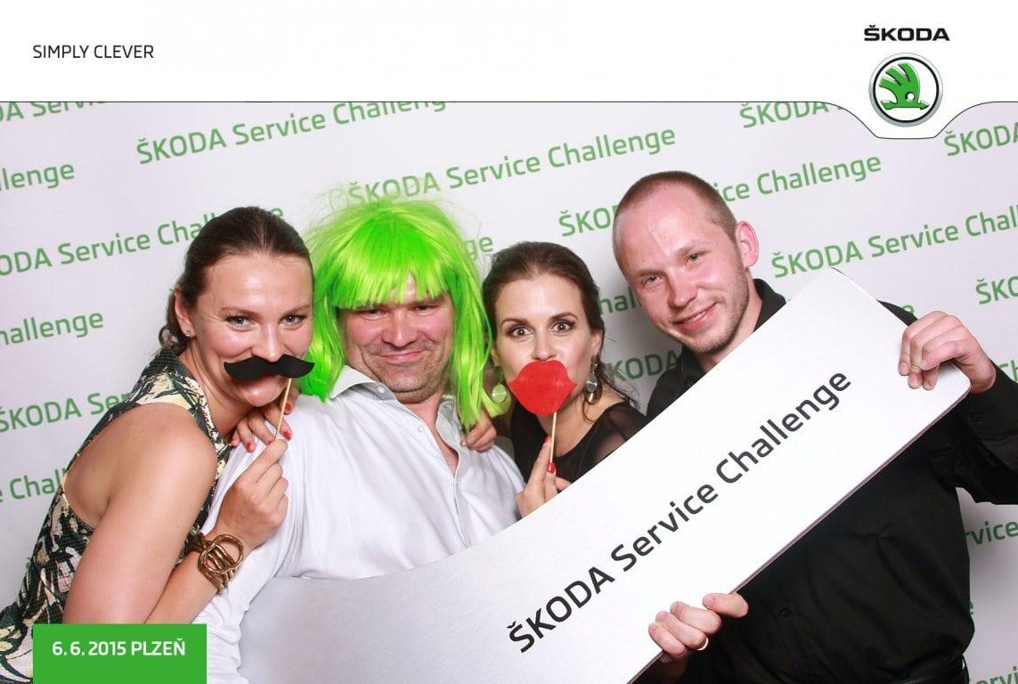 fotokoutek-skoda-service-challenge-55724