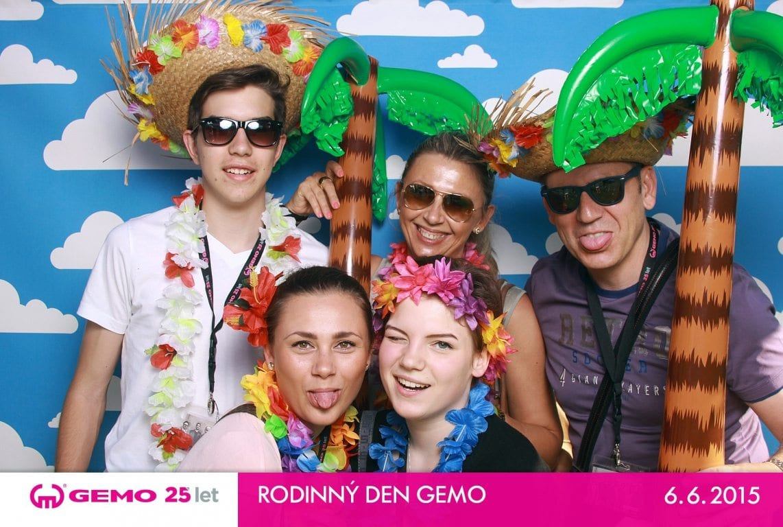 fotokoutek-rodinny-den-gemo-6-6-2015-55714