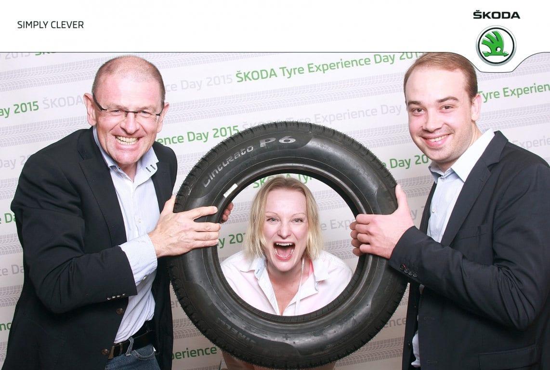 fotokoutek-skoda-tyre-experience-day-2015-55708