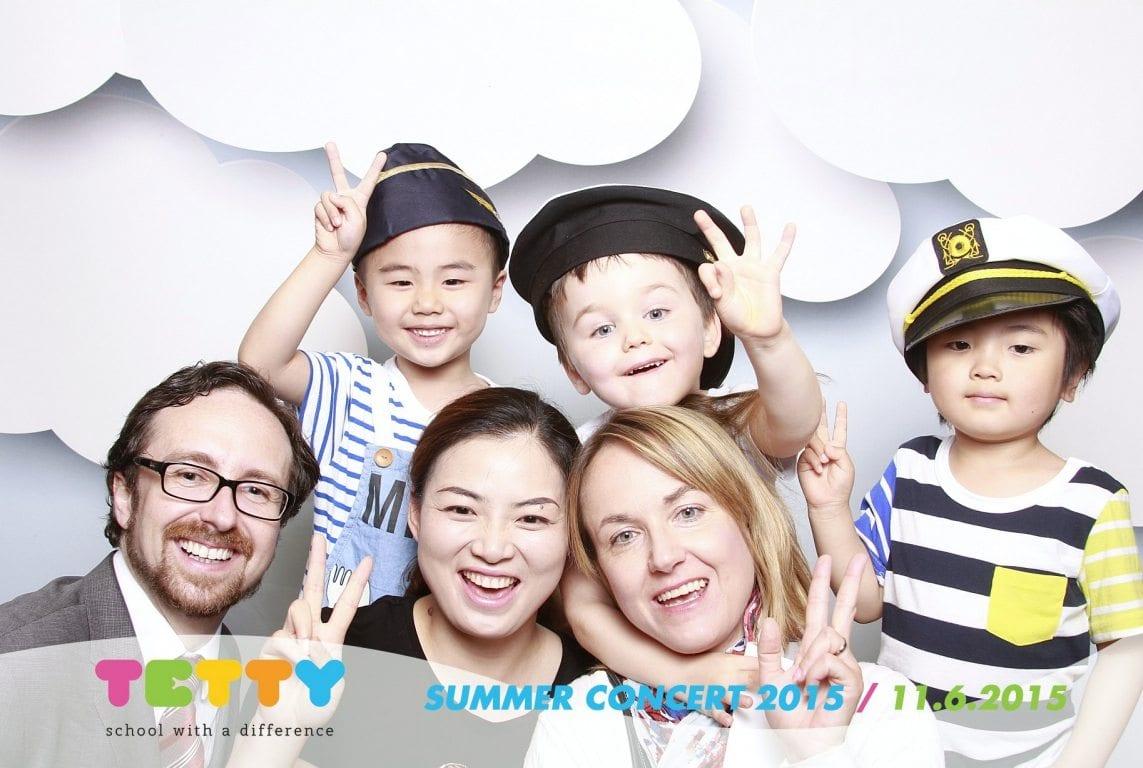 fotokoutek-tetty-summer-concert-55706