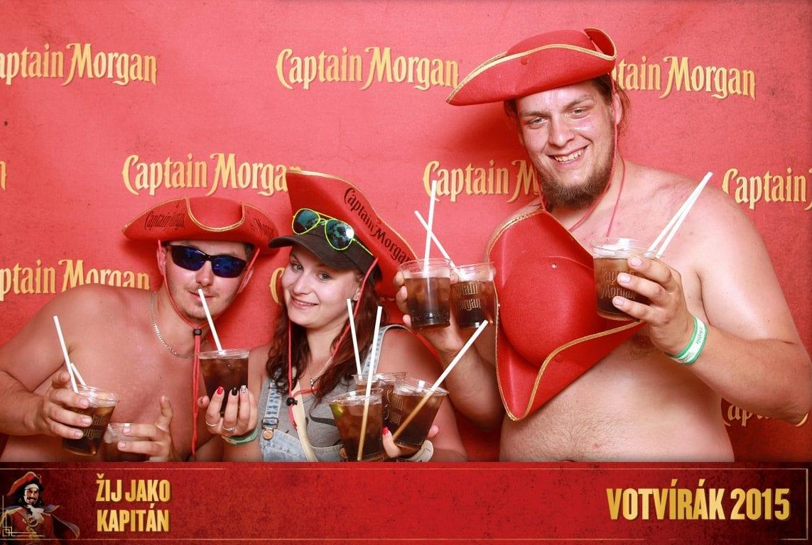 fotokoutek-votvirak-2015-patek-captain-morgan-55704