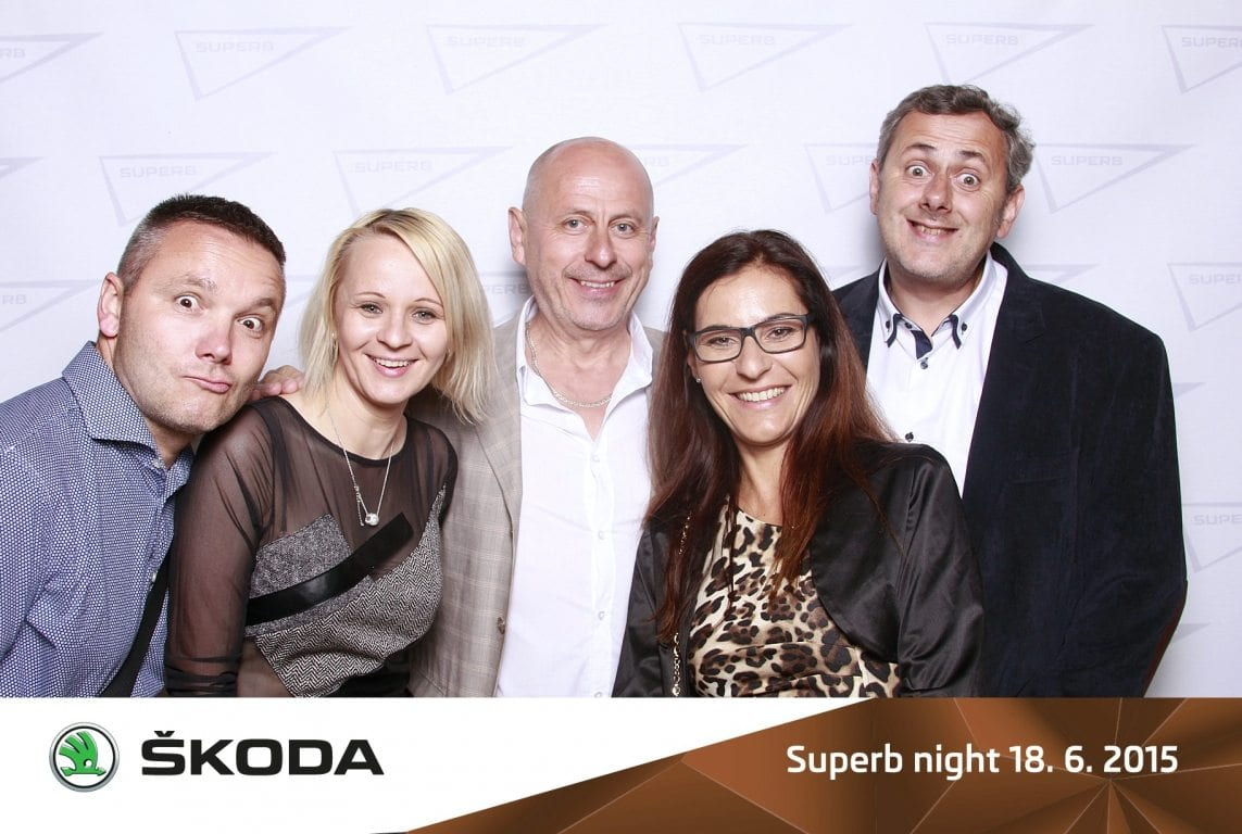 fotokoutek-nova-skoda-superb-55672
