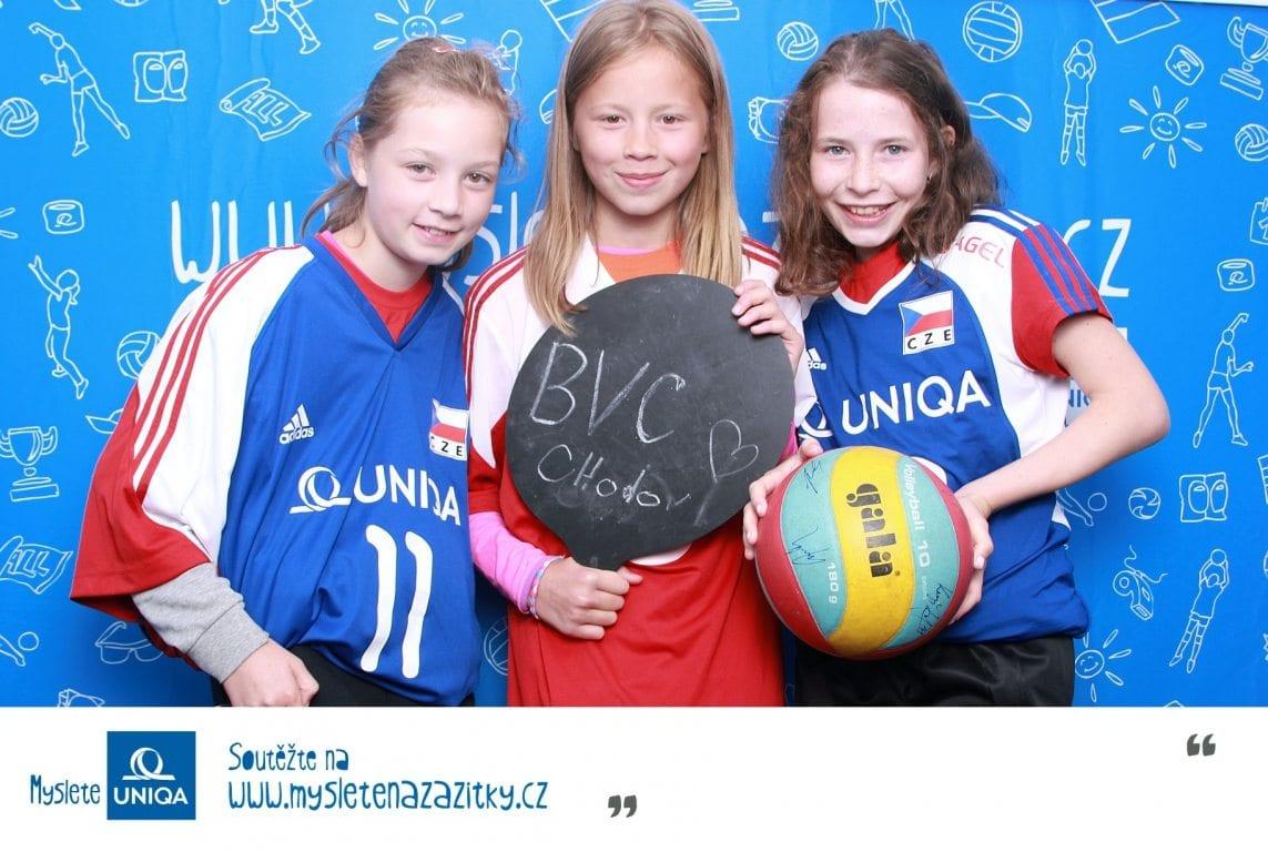 fotokoutek-uniqua-myslete-na-zazitky-55658