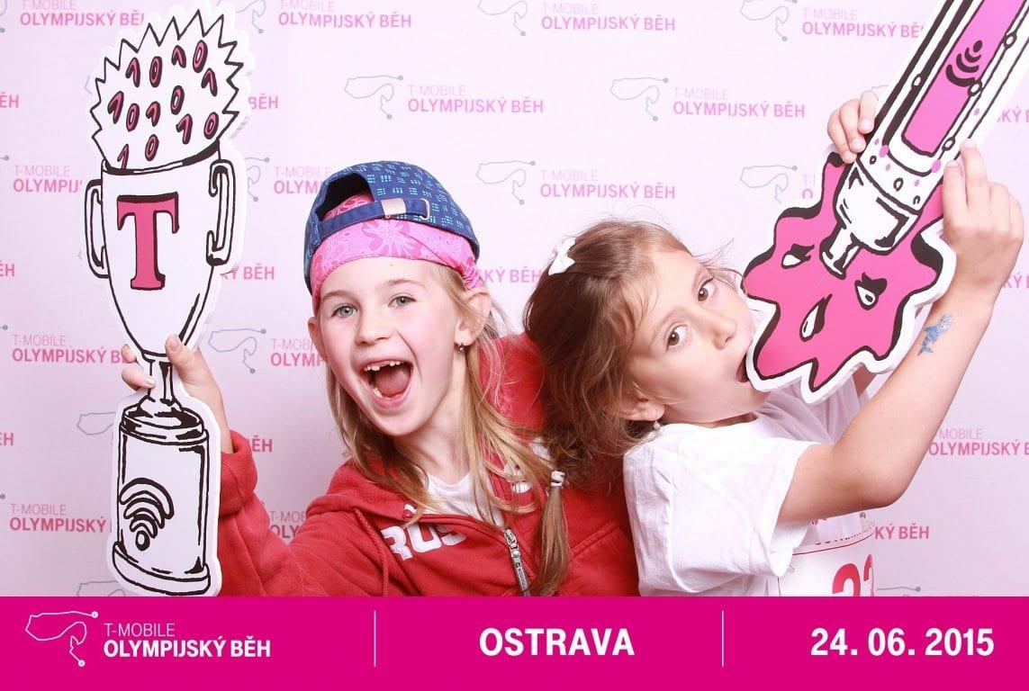 fotokoutek-t-mobile-olympijsky-beh-ostrava-55654