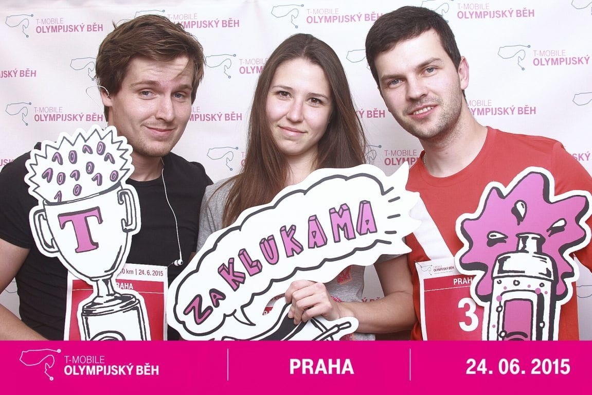 fotokoutek-t-mobile-olympijsky-beh-praha-55650