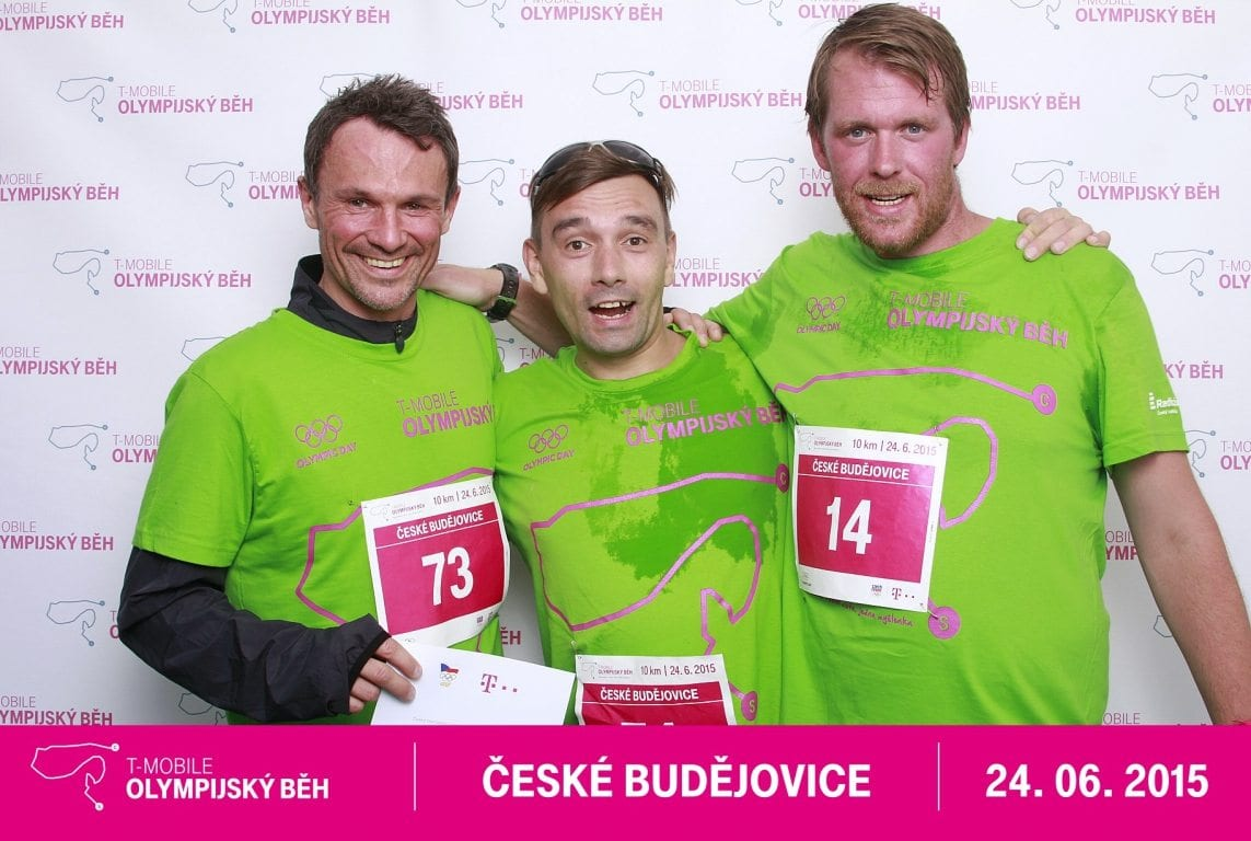 fotokoutek-ceske-budejovice-family-day-t-mobile-olympijsky-beh-ceske-budejovice-55652