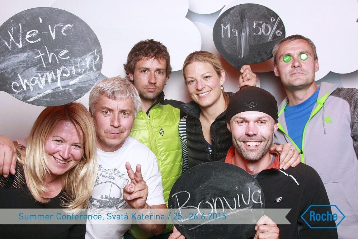 fotokoutek-roche-summer-conference-svata-katerina-55646