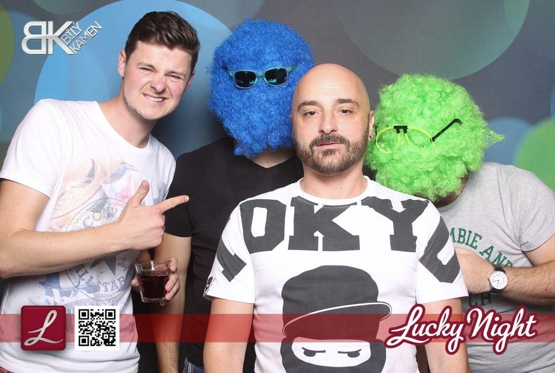 fotokoutek-lucky-night-bily-kamen-27-6-2015-55636