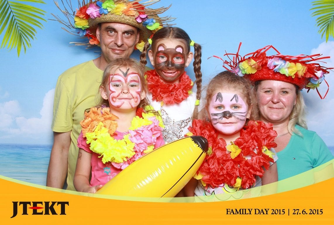 fotokoutek-jtekt-family-day-2015-55638