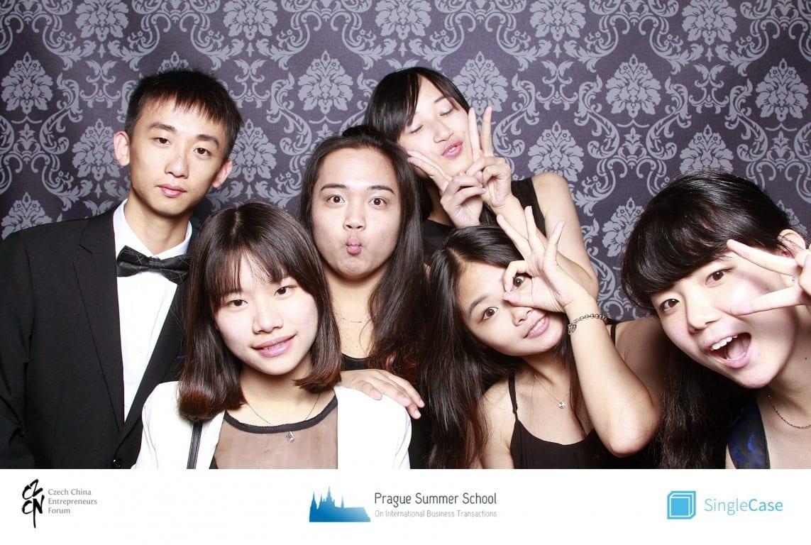 fotokoutek-single-case-prague-summer-school-55630