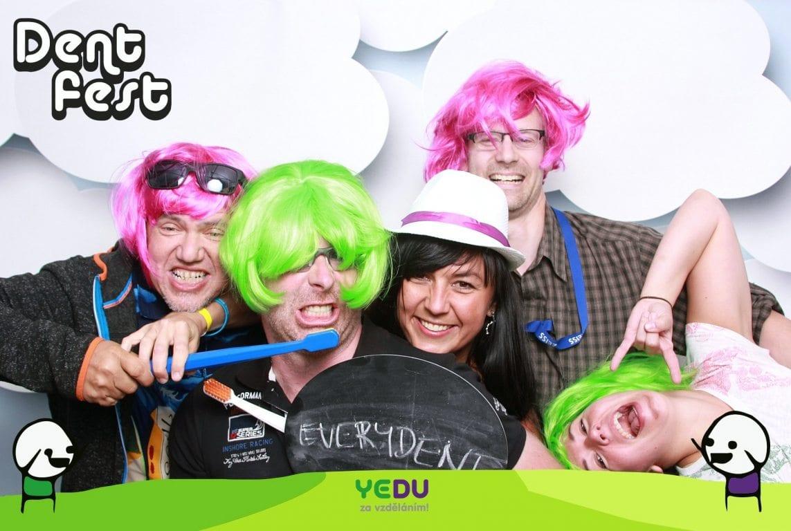 fotokoutek-dentfest-55608