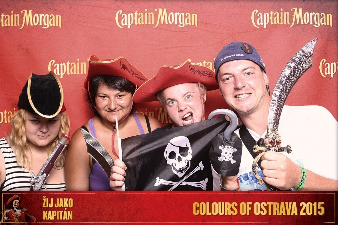 fotokoutek-colours-of-ostrava-captain-morgan-nedele-55594