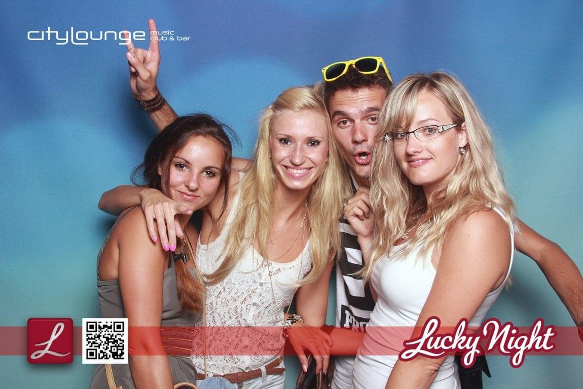 fotokoutek-lucky-night-cesky-krumlov-24-7-2015-55592