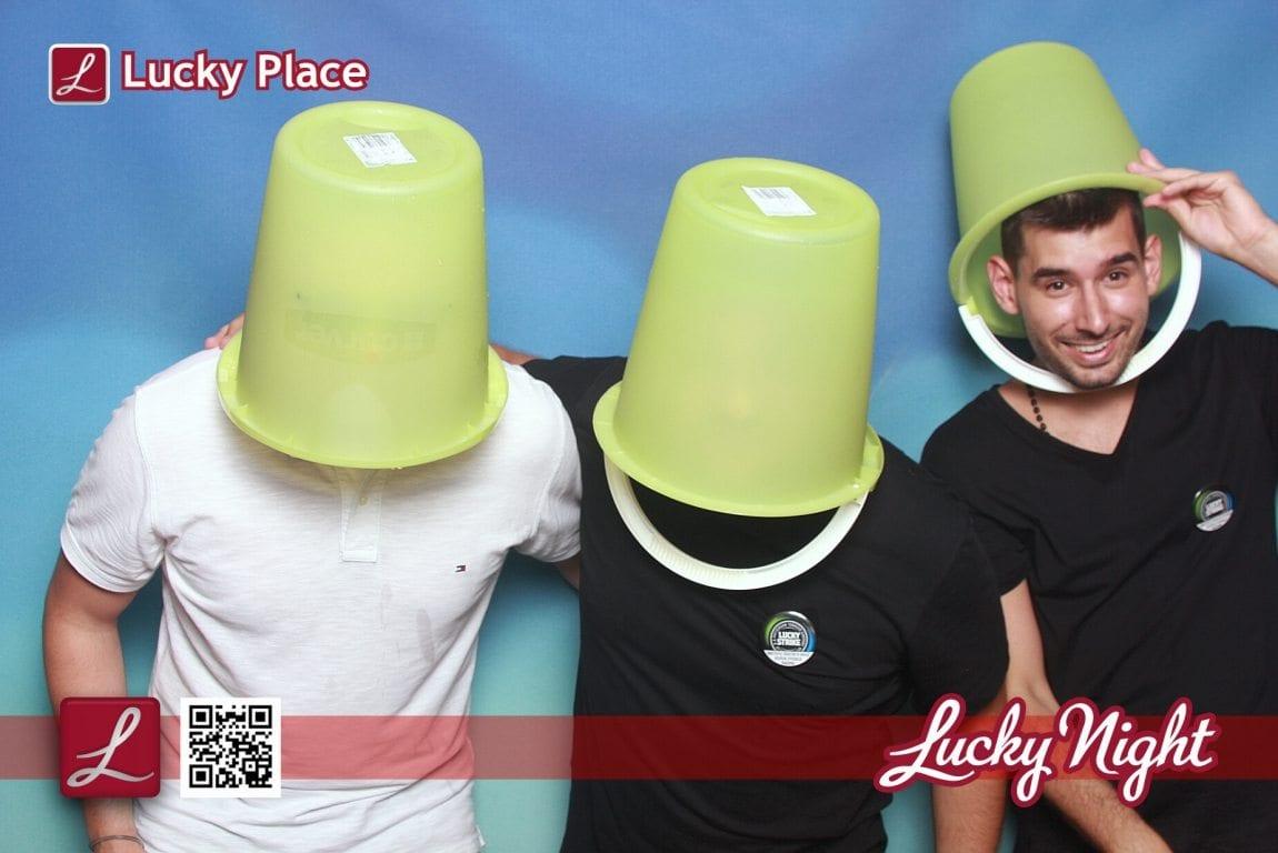 fotokoutek-lucky-night-zlute-lazne-8-8-2015-55574