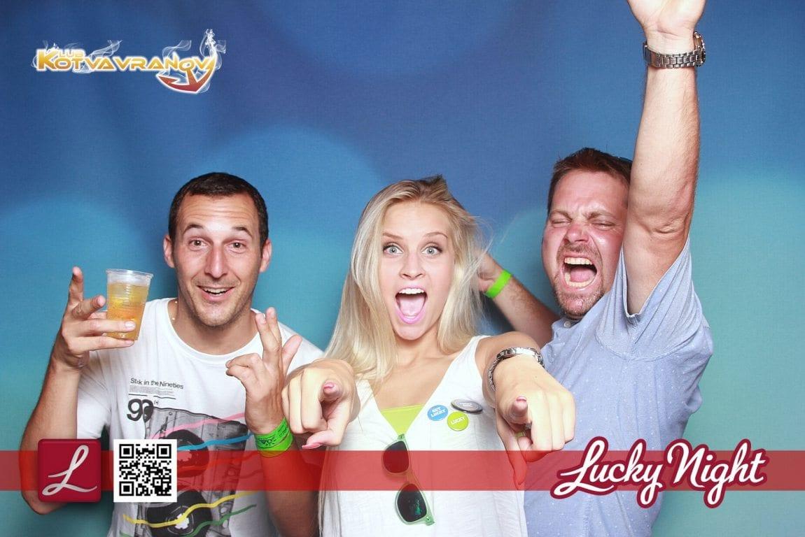 fotokoutek-lucky-night-klub-kotva-vranov-14-8-2015-55572