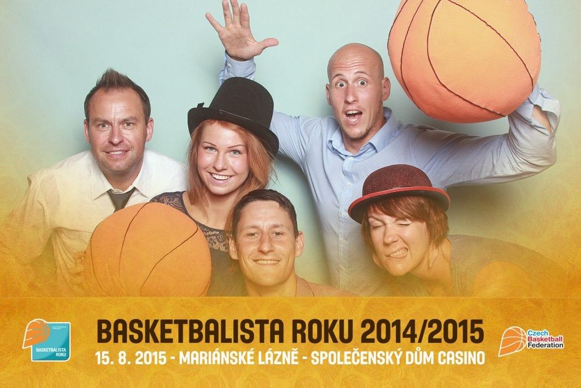 fotokoutek-basketbalista-roku-20142015-55570